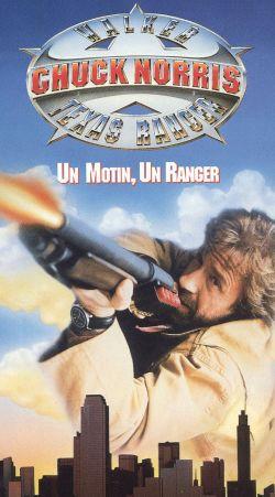 Walker, Texas Ranger: One Riot, One Ranger