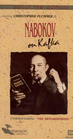 Nabokov on Kafka: Understanding