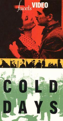 Hideg napok