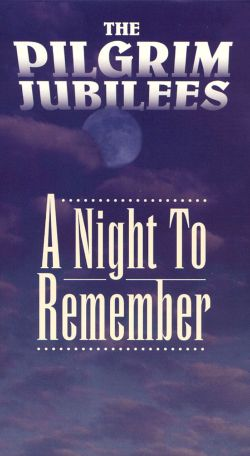 a night to remember summary Start studying a night to remember: chapter 7 learn vocabulary, terms, and more with flashcards, games, and other study tools.