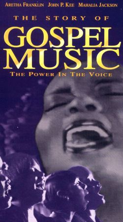 Story of Gospel Music: The Power in the Voice