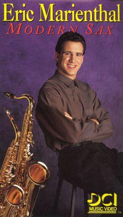 Modern Sax