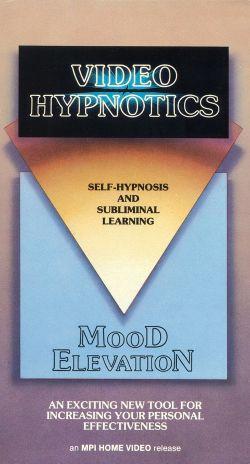 Video Hypnotics: Mood Elevation