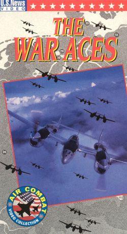 U.S. News & World Report: Air Combat - War Aces