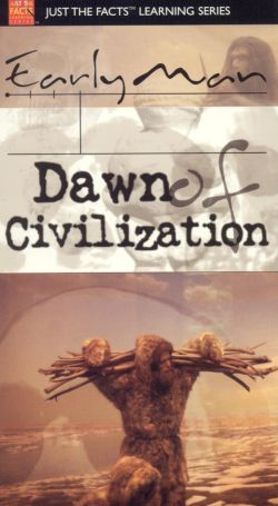 civilized man vs early man essay This essay early civilizations and other 64,000+ term papers,  civilized man vs early man ancient humans and early civilizations notes growth of early civilizations.