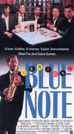 American Blue Note