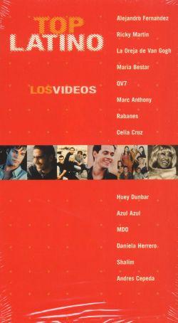 Top Latino Videos