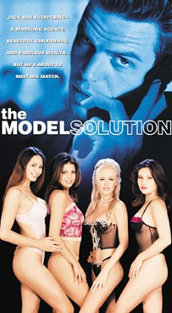 Playboy: The Model Solution