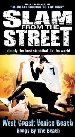 Slam From the Street, Vol. 4: West Coast - Venice Beach