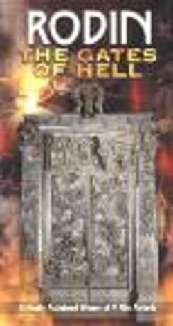 Rodan: Gates of Hell