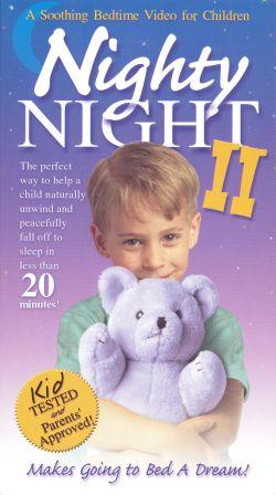 Nighty Night II