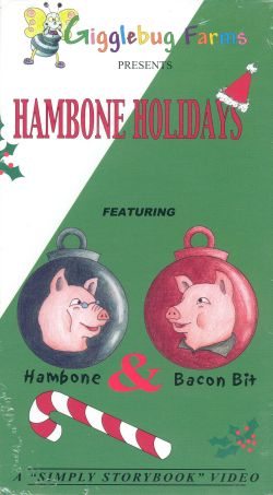 Hambone Holidays
