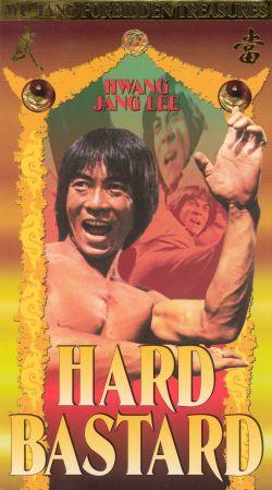Hard Bastard