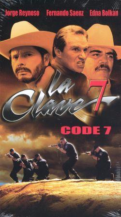 La Clave 7
