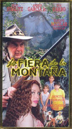 La Fiera de la Montana