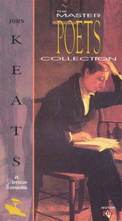 The Master Poets Collection: John Keats