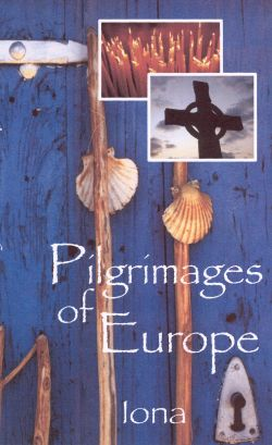 Pilgrimages of Europe: Iona, Scotland