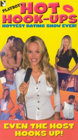 Playboy TV: Hot Hook-Ups