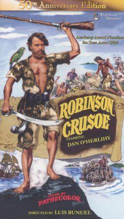 themes of robinson crusoe pdf