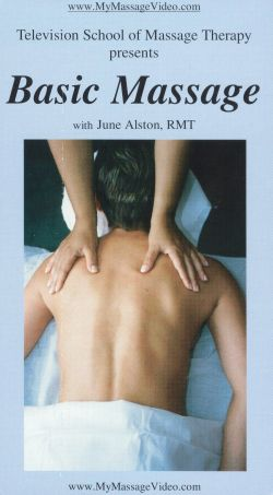 Basic Massage