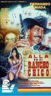 Alla en el Rancho Chico