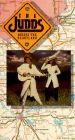 The Judds: Across the Heartland