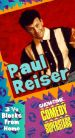 Paul Reiser: 3-1/2 Blocks from Home