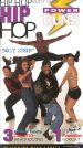 Hip Hop Body Shop: Power Buns