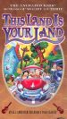 This Land Is Your Land: The Animated Kids' Songs of Woody Guthrie