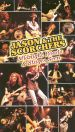 Jason & The Scorchers: Midnight Roads & Stages Seen