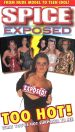 Spice Girls: Exposed