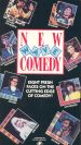 New Wave Comedy