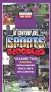 Simply the Best: A Century of Sports Bloopers, Vol. 2