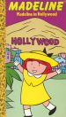 Madeline: Madeline in Hollywood