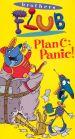 Brothers Flub: Plan C - Panic!