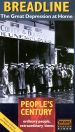 People's Century: Breadline - The Great Depression