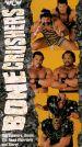 WCW: Bone Crushers