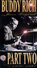 Buddy Rich: Jazz Legend, Volume 2 - 1970-1987