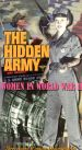 The Hidden Army: Women in World War II