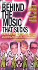 Behind the Music that Sucks, Vol. 2: Cherry Poppin' Pop Stars