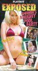 Playboy Exposed: Amanda's Naughty Pool Party