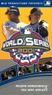 MLB: 2001 World Series - Arizona Diamondbacks vs. New York Yankees