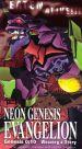 Neon Genesis Evangelion, Episode 19