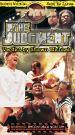 FMW: Judgment