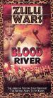 Zulu Wars: Blood River
