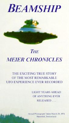 Beamship: The Meier Chronicles