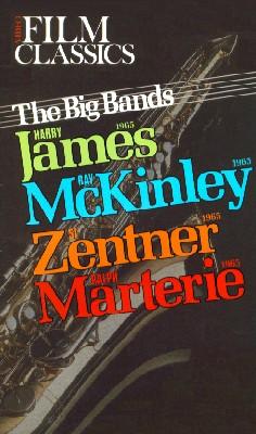 Big Bands, Vol. 102