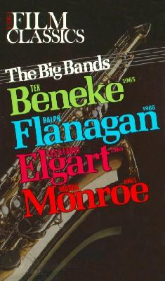 Big Bands, Vol. 103