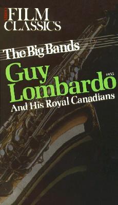 Big Bands, Vol. 107
