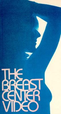 Breast Center Video